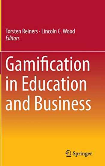 9783319102078-3319102079-Gamification in Education and Business