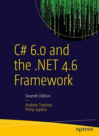 9781484213339-1484213335-C# 6.0 and the .NET 4.6 Framework