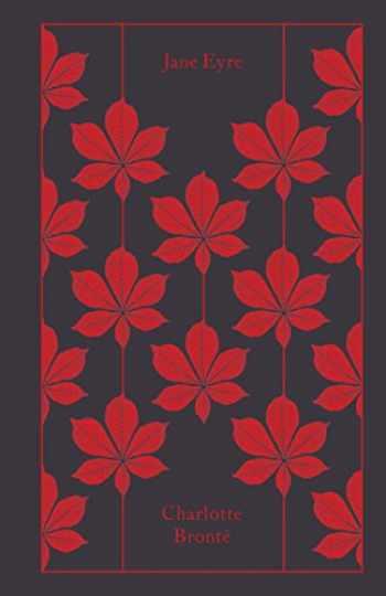 9780141040387-0141040386-Jane Eyre (Penguin Clothbound Classics)