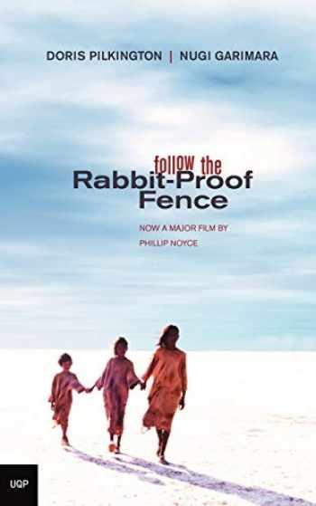 9780702233555-0702233552-Follow the Rabbit-Proof Fence