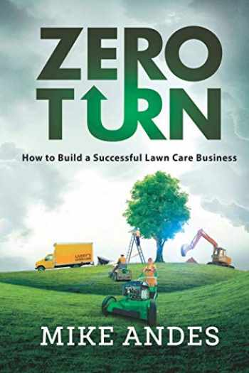 sell  buy or rent zero turn  how to build a successful