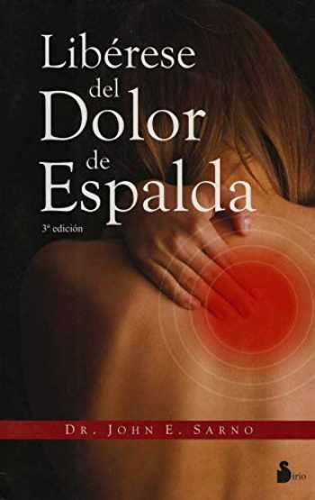 9788478087464-847808746X-Libérese del dolor de espalda (2010) (Spanish Edition)