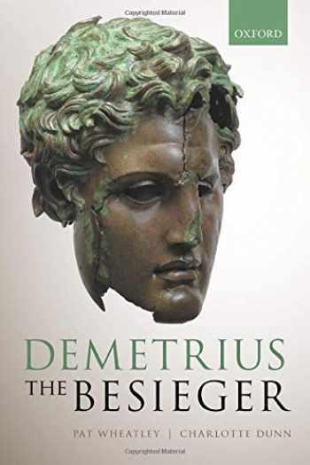 9780198836049-019883604X-Demetrius the Besieger