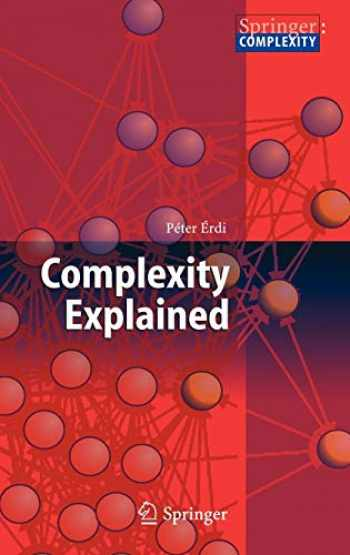 9783540357773-3540357777-Complexity Explained (Springer Complexity)