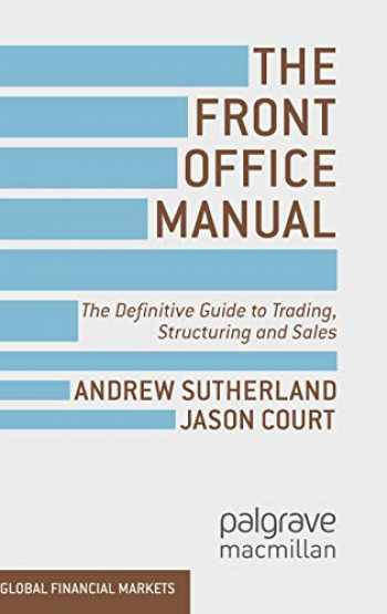 Intriguing Trade Manual Guide
