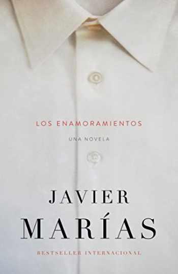 9780804169417-0804169411-Los enamoramientos (Spanish Edition)