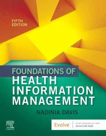 9780323636742-0323636748-Foundations of Health Information Management
