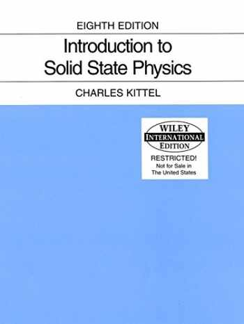 9780471680574-0471680575-Introduction to Solid State Physics