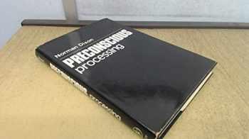 9780471279822-047127982X-Preconscious Processing