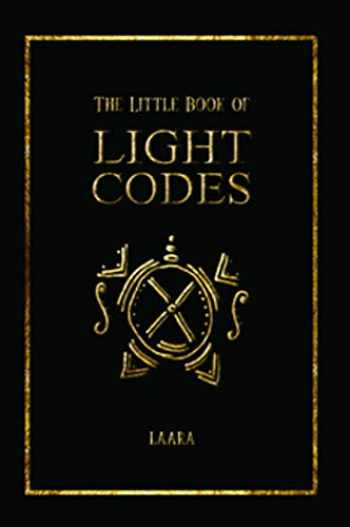 9781948787956-1948787954-The Little Book of Light Codes: Healing Symbols for Life Transformation