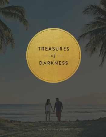 9780692258187-0692258183-Treasures of Darkness: A Nine Week Bible Study