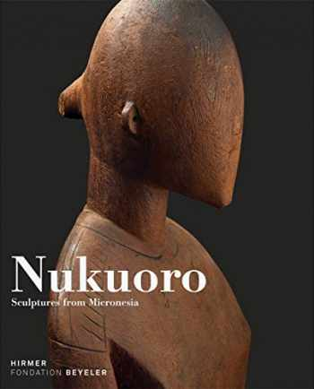 9783777420288-377742028X-Nukuoro: Sculptures from Micronesia