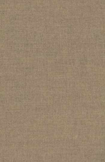 9780872202757-0872202755-Spinoza: The Letters (Hackett Classics)