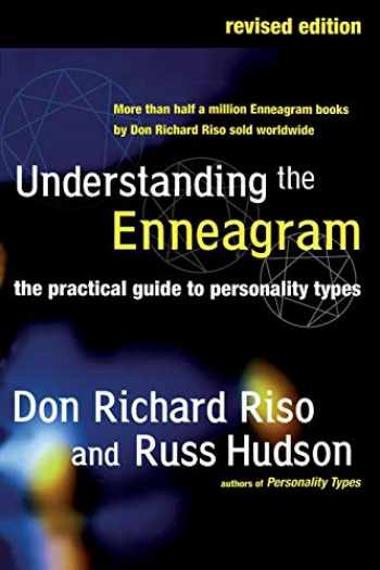 9780618004157-0618004157-Understanding the Enneagram: The Practical Guide to Personality Types