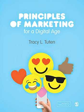 9781526423344-1526423340-Principles of Marketing for a Digital Age