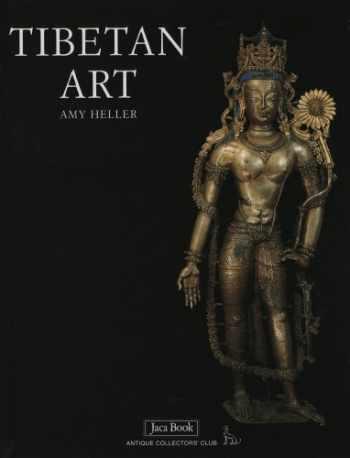 9788816690042-8816690046-Tibetan Art: Tracing the Development of Spiritual Ideals...
