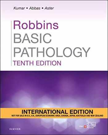 9780323480543-0323480543-Robbins Basic Pathology