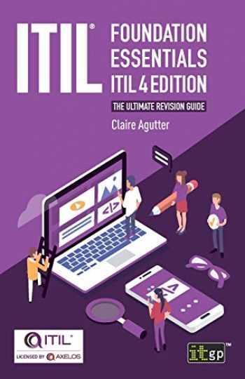 9781787781177-1787781178-ITIL Foundation Essentials – ITIL