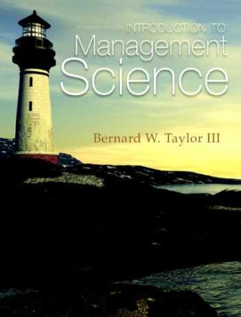 9780132751919-0132751917-Introduction to Management Science