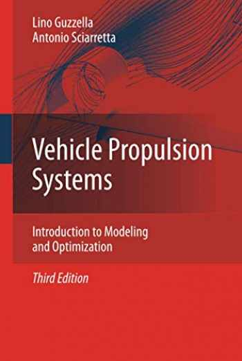 9783642359125-3642359124-Vehicle Propulsion Systems