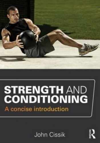 9780415666664-041566666X-Strength and Conditioning