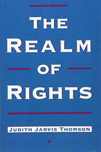 9780674749498-0674749499-The Realm of Rights