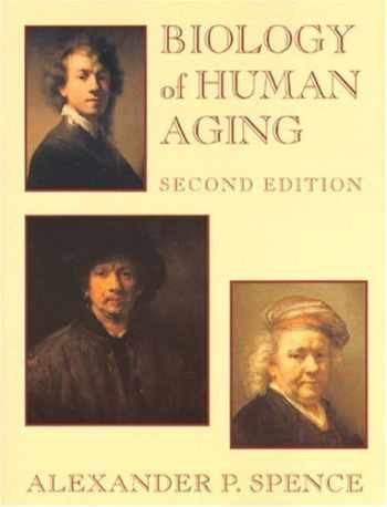 9780131462670-0131462679-Biology of Human Aging (2nd Edition)