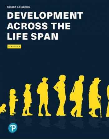 9780135188026-0135188024-Development Across the Life Span