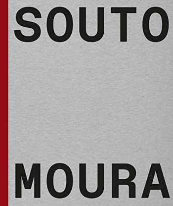 9780300248654-0300248652-Souto de Moura: Memory, Projects, Works
