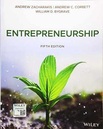 9781119563228-1119563224-Entrepreneurship