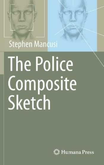 9781607618317-1607618311-The Police Composite Sketch