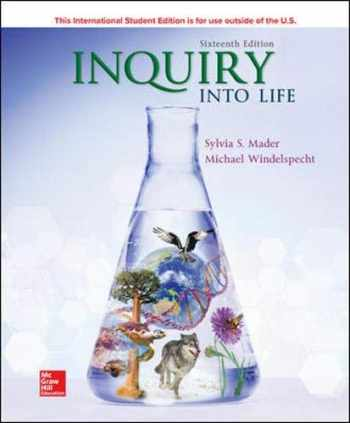9781260547597-1260547590-Inquiry into Life