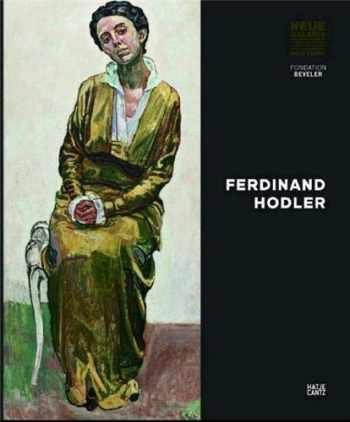 9783775733809-3775733809-Ferdinand Hodler