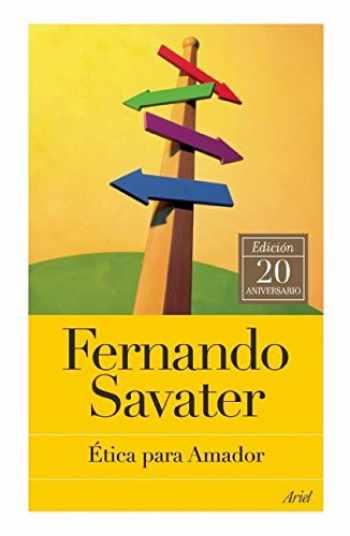 9786077626879-6077626872-Etica para Amador (Spanish Edition)