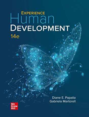 9781260788679-1260788679-Looseleaf for Experience Human Development