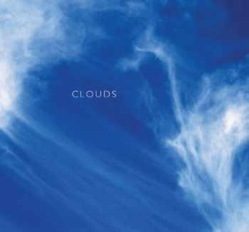 9781844837137-1844837130-Clouds