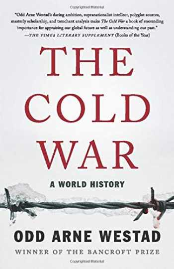 9781541674097-154167409X-The Cold War: A World History