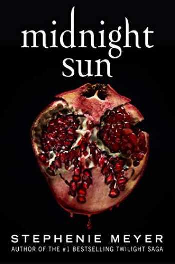 9780316707046-031670704X-Midnight Sun