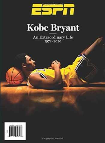 9781547853038-1547853034-ESPN Kobe Bryant