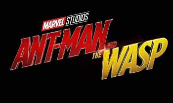 9781302909062-1302909061-Marvel's Ant-Man and the Wasp: The Art of the Movie