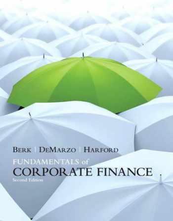 9780132148238-0132148234-Fundamentals of Corporate Finance