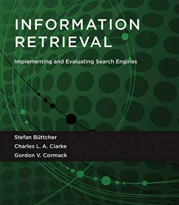 9780262528870-0262528878-Information Retrieval: Implementing and Evaluating Search Engines (The MIT Press)