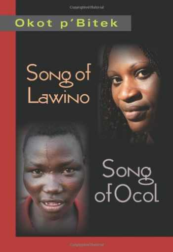 9781478604723-1478604727-Song of Lawino & Song of Ocol