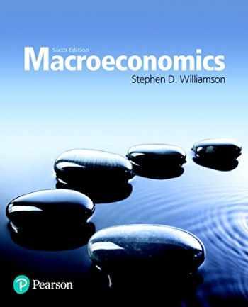 9780134472119-013447211X-Macroeconomics (6th Edition) (The Pearson Series in Economics)