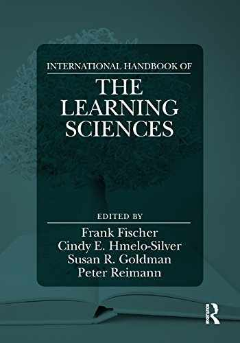 9781138670563-1138670561-International Handbook of the Learning Sciences