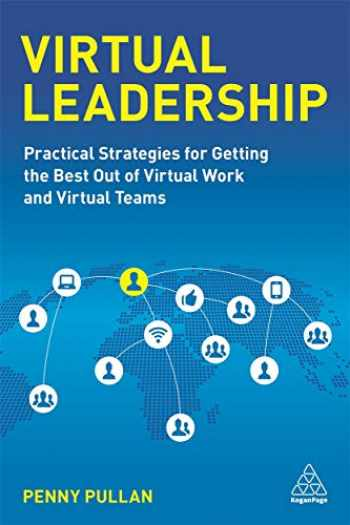 9780749475963-074947596X-Virtual Leadership