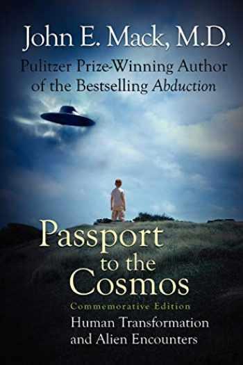 9781907661815-1907661816-Passport to the Cosmos