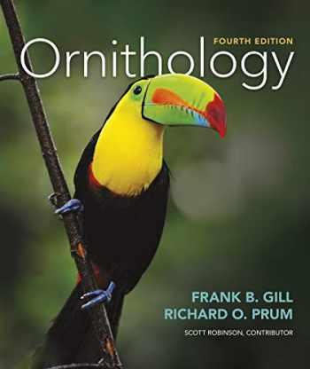 9781464184369-1464184364-Ornithology