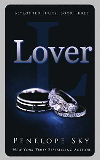 9781703492538-1703492536-Lover (Betrothed)