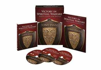 9781430053613-1430053615-Victory in Spiritual Warfare Leader Kit: Field Guide for Battle